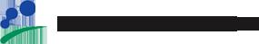 Gyeonggi TechnoPark logo